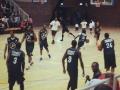 match-basket1