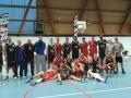 match-basket10