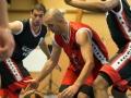 match-basket11