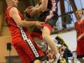 match-basket12