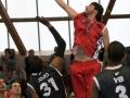 match-basket13