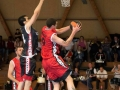 match-basket14