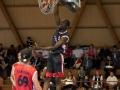 match-basket15
