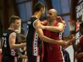 match-basket16