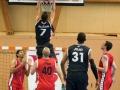 match-basket17