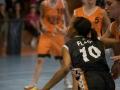 match-basket2