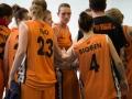match-basket4