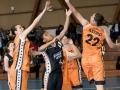 match-basket6