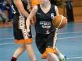 match-basket8