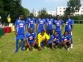 match-football1